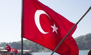 turkey-953415_1920